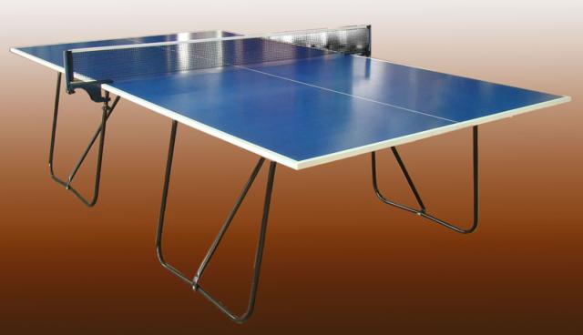 Стол для тенісу